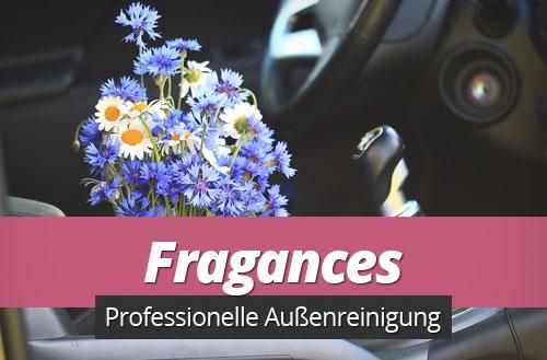 fragances